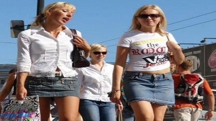 Türkiye'de yaşayan Rusların büyük sorunu