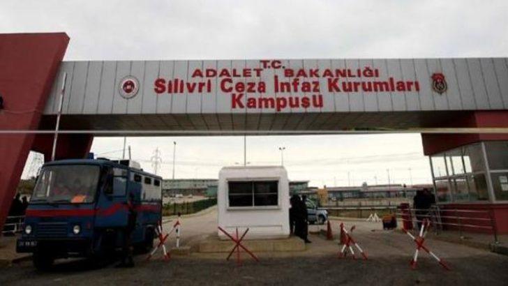 Ergenekon Davası'nda cezalar belli oldu