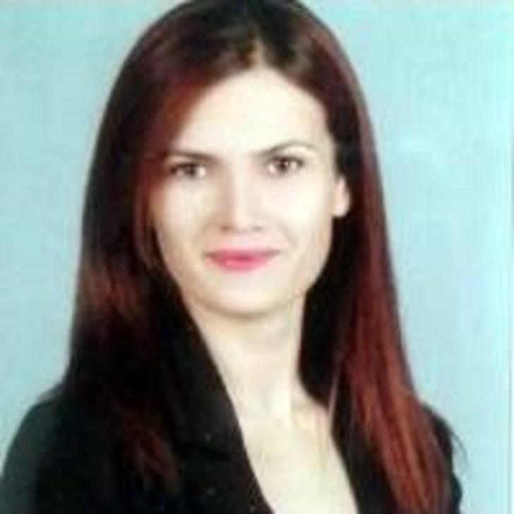 Uzman Klinik Psikolog Ve Edebiyatçı Mehtap Karakaya Yörük: