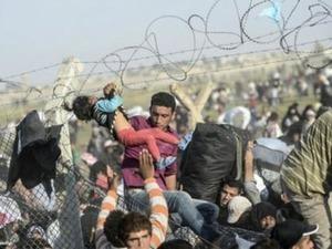 TÜİK açıkladı: Türkiye en çok hangi ülkeden göç aldı?