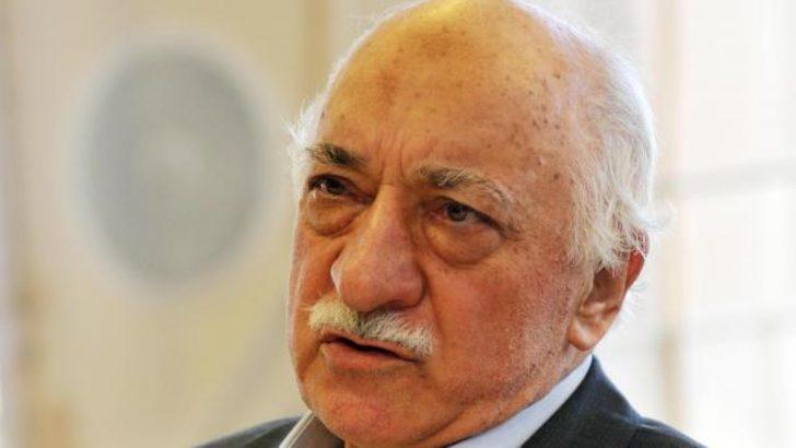 Gülen'in sözcüsü vakıftan seçim hamlesi