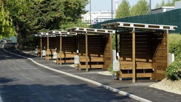 1,4 milyon Euro'luk 'seks kutusu' projesi