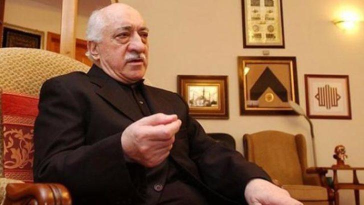 Fethullah Gülen'in son dershane açıklaması: Ölsem diyorum