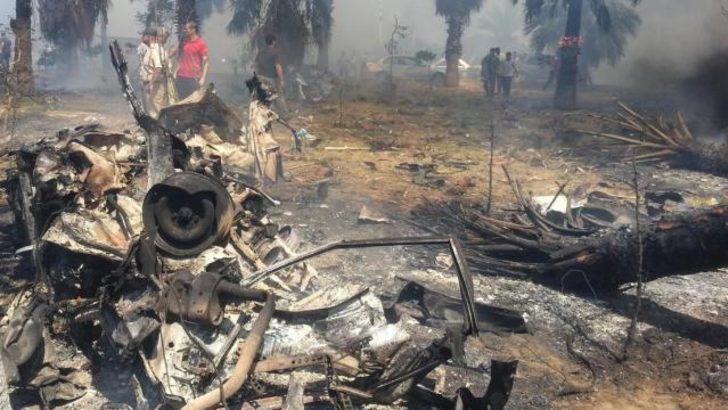 Lübnan'da çifte patlama: 27 ölü, yüzlerce yaralı