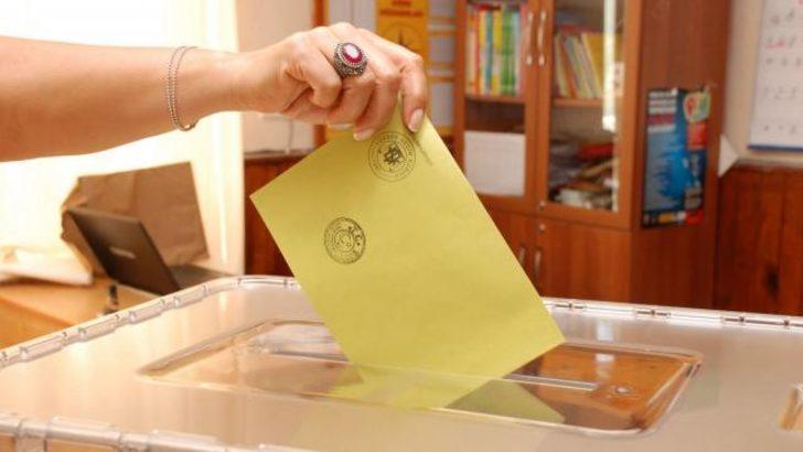 Seçimde İstanbul'u kim alır?