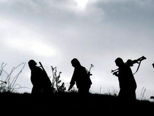 TSK'dan flaş açıklama: '23 terörist etkisiz hale getirildi'