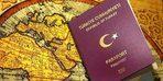 Rusya'ya bugünden itibaren vizesiz seyahat başladı