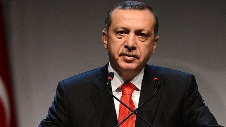 AK Parti belediye başkan adayları açıklandı
