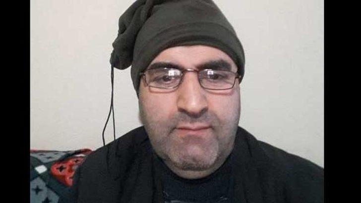 Türkiye seri katil Mehmet Ali Çayıroğlu'nu konuşuyor! 8 cinayet