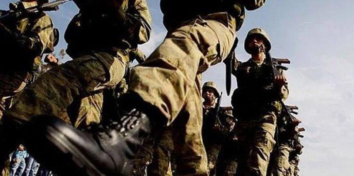 Bedelli askerlikte öğretmenlere müjde! Bakanlık duyurdu