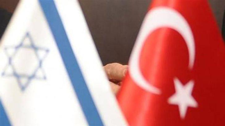 """""""Türkiye İran'dan sonra en büyük düşmanımız"""""""