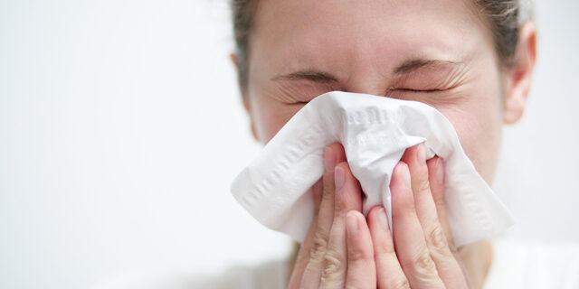 Grip olmayı engelleyen 7 şifalı gıda