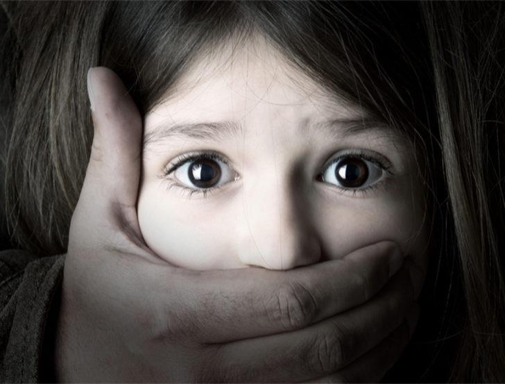 Çocuklarınızı istismardan koruyabilmek için...
