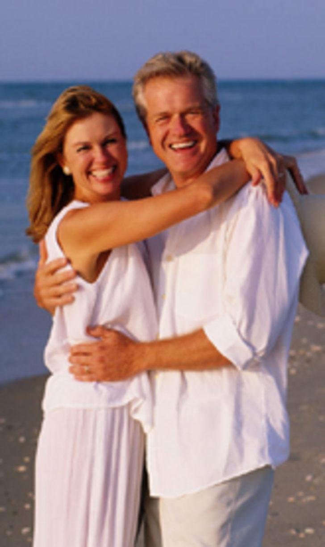 Evliliğinizi Canlandırın