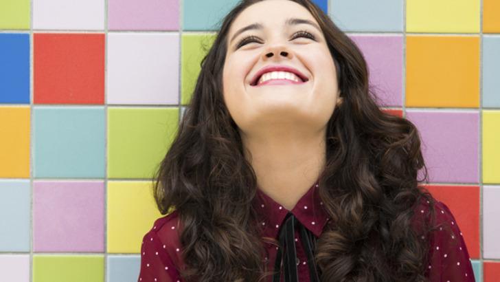 Mutlu olmak için bu 5 cümleyi söyleyin