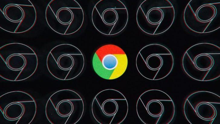 Google Chrome 71 reklamları engelleyecek!