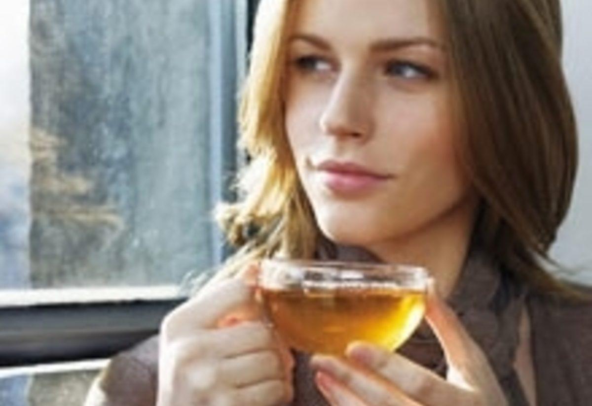 Vodka Kremlin: açıklama ve yorumlar 10