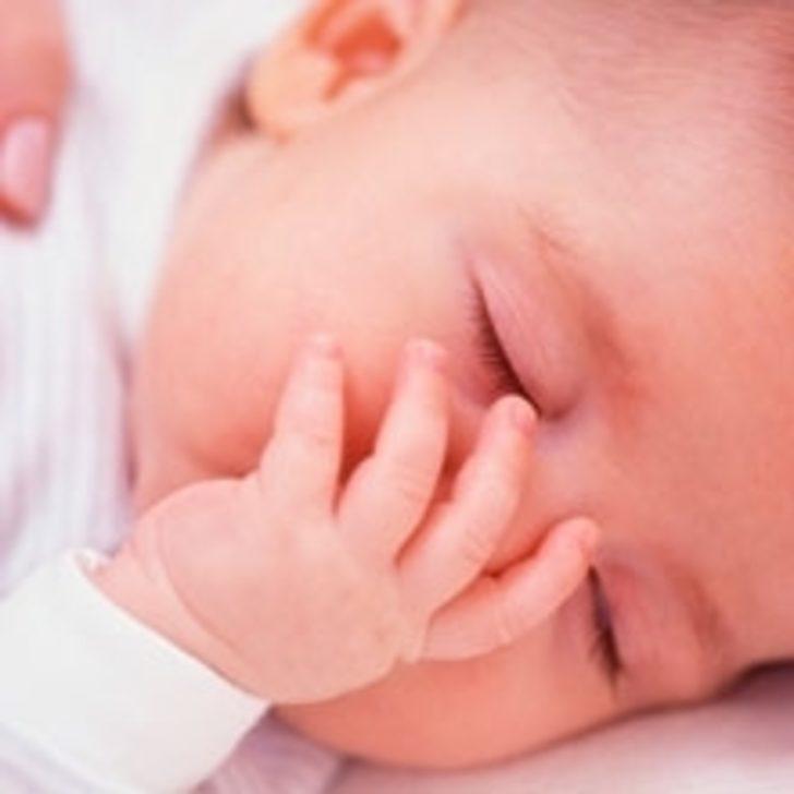Doğum lekeleri neden ortaya çıktı ve ne kadar tehlikeli