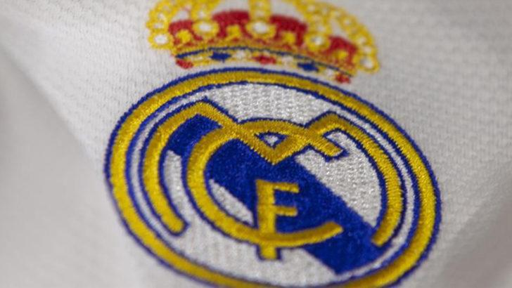 Real Madrid'in geliri 750,9 milyon avroya ulaştı
