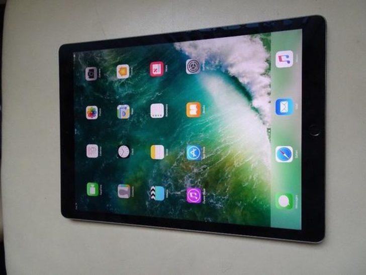 iPad Pro 12.9 64 GB