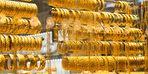 Türkiye'de ne kadar altın mevduatı var? İşte illerdeki altın miktarı
