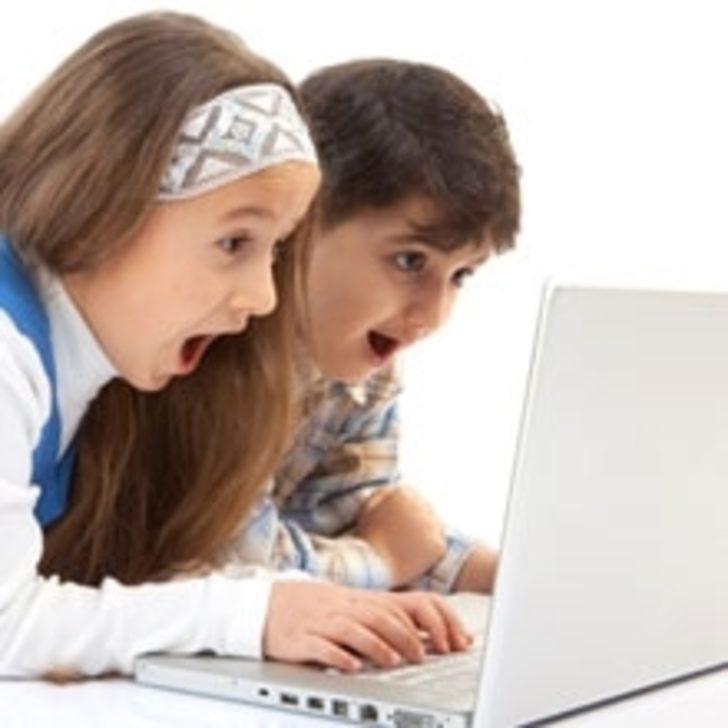 İnternette Güvenlik Kuralları