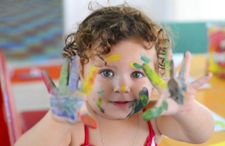 Not yazacak ebeveynler: Çocuğun okumak istememesi durumunda ne yapmalı