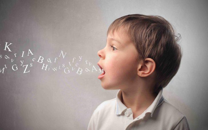 Üstün zekalı çocukların bedensel özellikleri nelerdir?