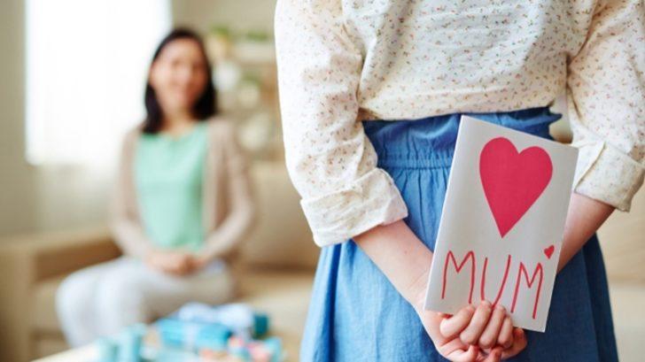 'Benim annem en iyisine layık ama çok da param yok' diyenlere...