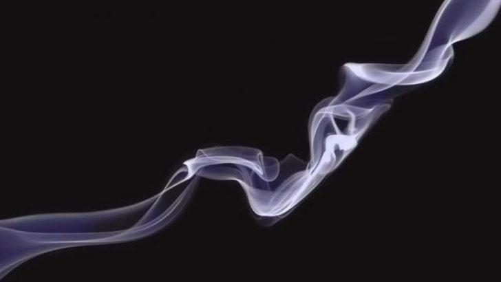 Türkiye 200 milyar lirayı duman etti!