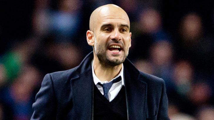 Eric Cantona'dan flaş sözler: Jose Mourinho'nun yerinde Pep Guardiola olmalıydı…