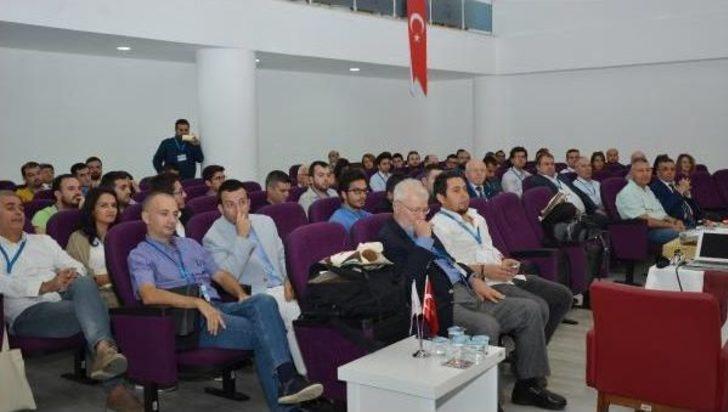 Prof. Dr. Yazıcı: Yazılım Sektöründe Ihtiyacı Karşılayacak Istihdam Sağlanamıyor