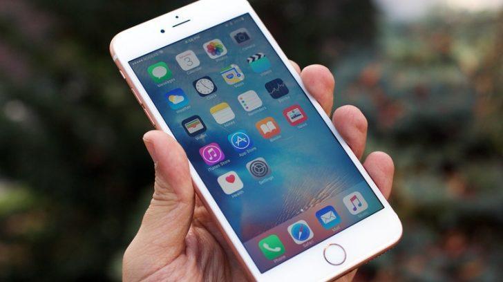 iPhone'un Hiç Bilmediğiniz 7 Özelliği