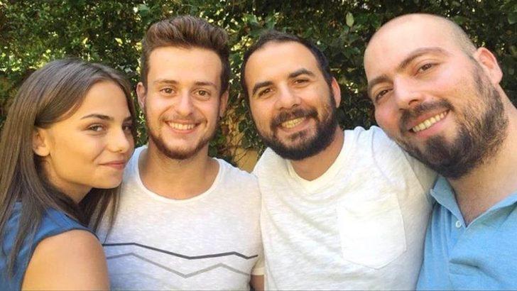 """""""oha Diyorum"""" Filmine Adana'da Özel Gösterim"""