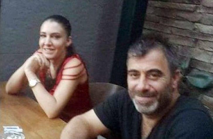 Sakarya'da Bir Evde Kadın Ve Erkek Cesedinin Bulunması