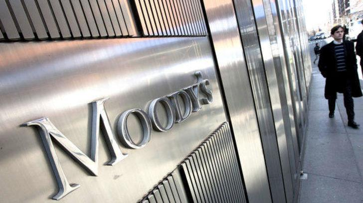 Moody's'den son dakika Türkiye değerlendirmesi