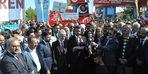 Ankara'da FETÖ'ye tepki buluşması