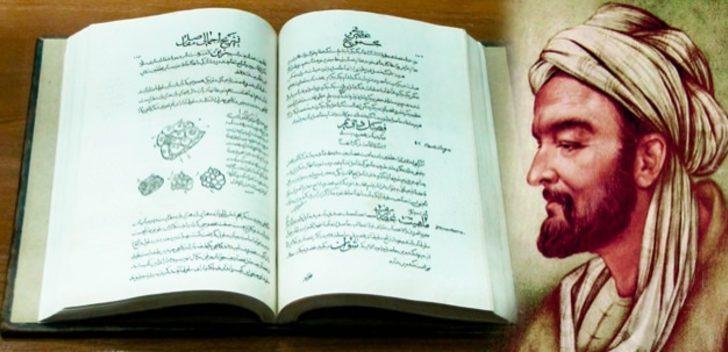 Türk İslam Hekimi ve Filozofu İbn-i Sina'dan 10 Söz