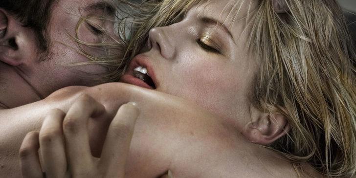 İlk gece korkusundan orgazm sorununa... İşte sekste en çok korkulan konular