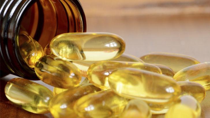 D vitamini eksikliği kanseri tetikliyor