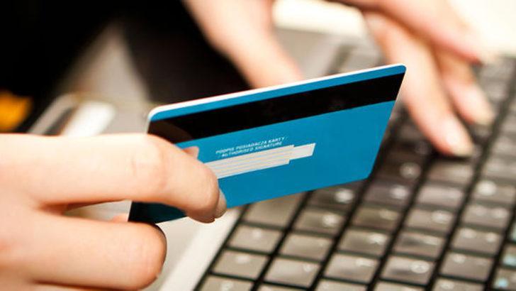 Kredi kartı sahiplerine önemli uyarı!  'Aidat iadesi' dolandırıcılığına dikkat
