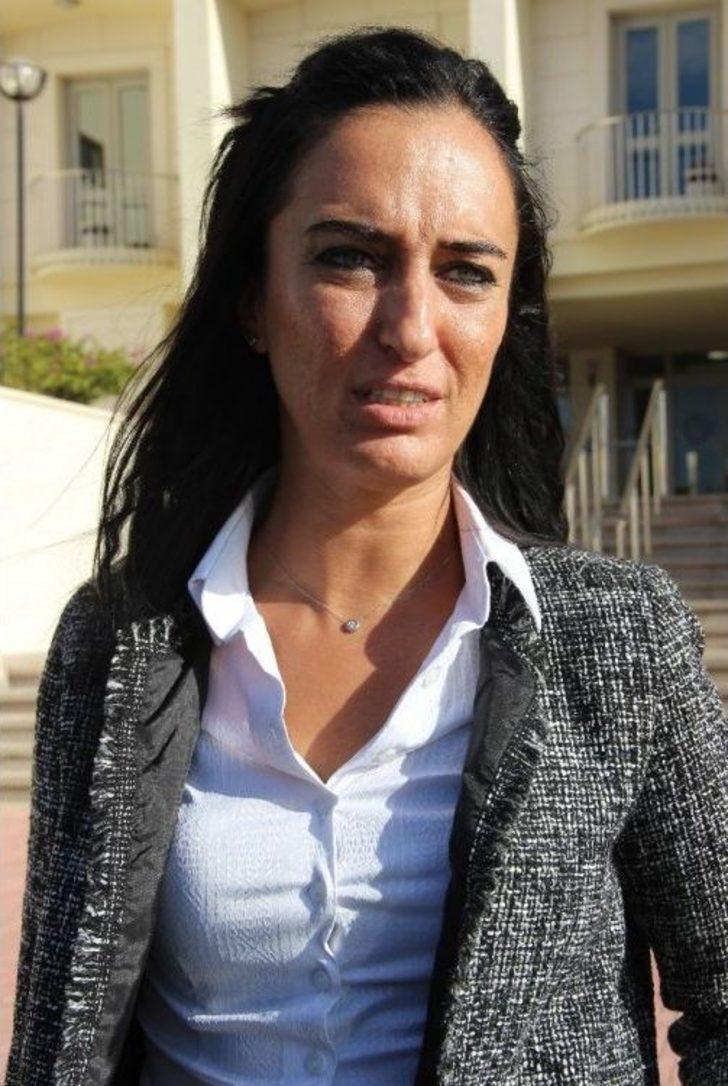 Murat Başoğluna 3 ay hapis