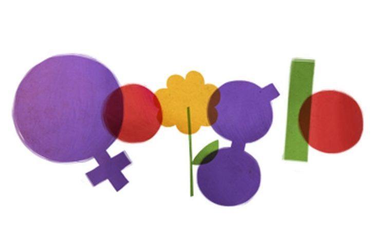 Türkiye'de Google'a Kadınlar Hakkında En Çok Sorulan Sorular!