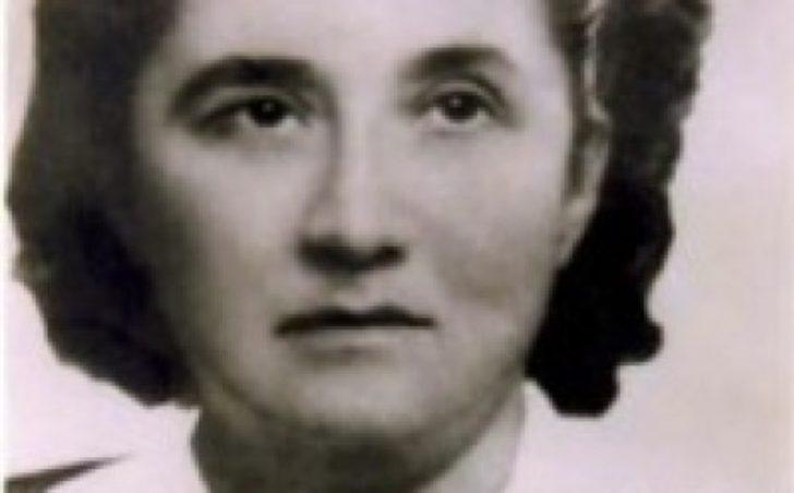 """Cumhuriyetin Kadınları: Mesleki Anlamda """"İlkleri"""" Gerçekleştiren 12 Efsane Kadın"""