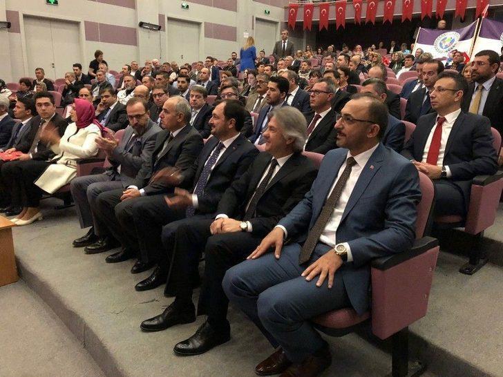 Balkan Göçmenlerinin Sorunları Masaya Yatırıldı