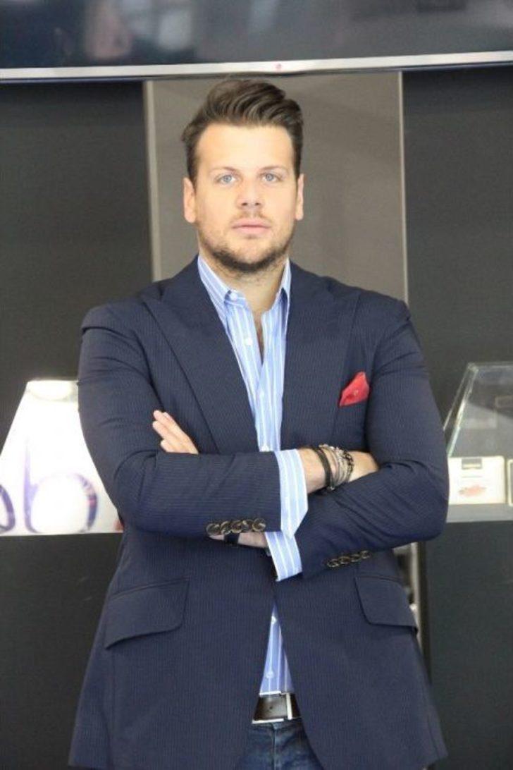 Dardanel İlk Çeyrek Finansal Sonuçlarını Açıkladı
