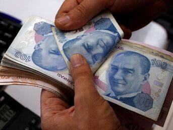 Kendi işine kuran gençlere devletten 25 bin 532 lira