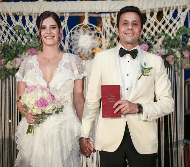 Ferhan Şensoy kızının düğününe gitmedi mi? Kızı açıkladı