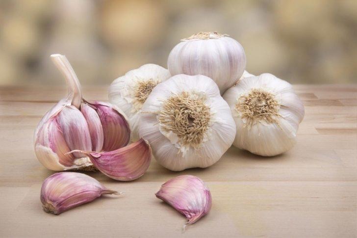 prostat kanserine iyi gelen sebzeler