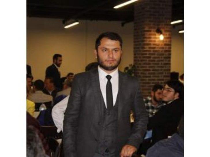 Onuk, Ramazan Bayramı'nı Kutladı